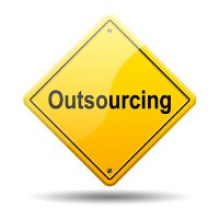 Sign Outsourcing