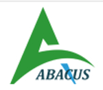 Abacus Techno Solutions Pvt. Ltd.
