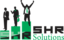 Smart Human Resource Solution Pvt. Ltd.