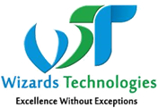 Wizards Technologies