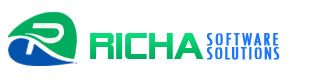 Richa Software Solutions