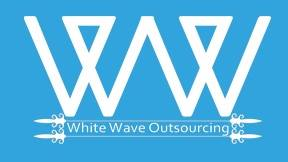 Whitewave Outsourcing logo