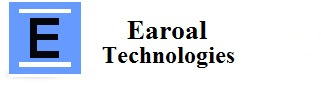 Logo of the scammer Earoal Technologies