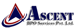 Logo from the Scammer Acent BPO Services Pvt. Ltd.